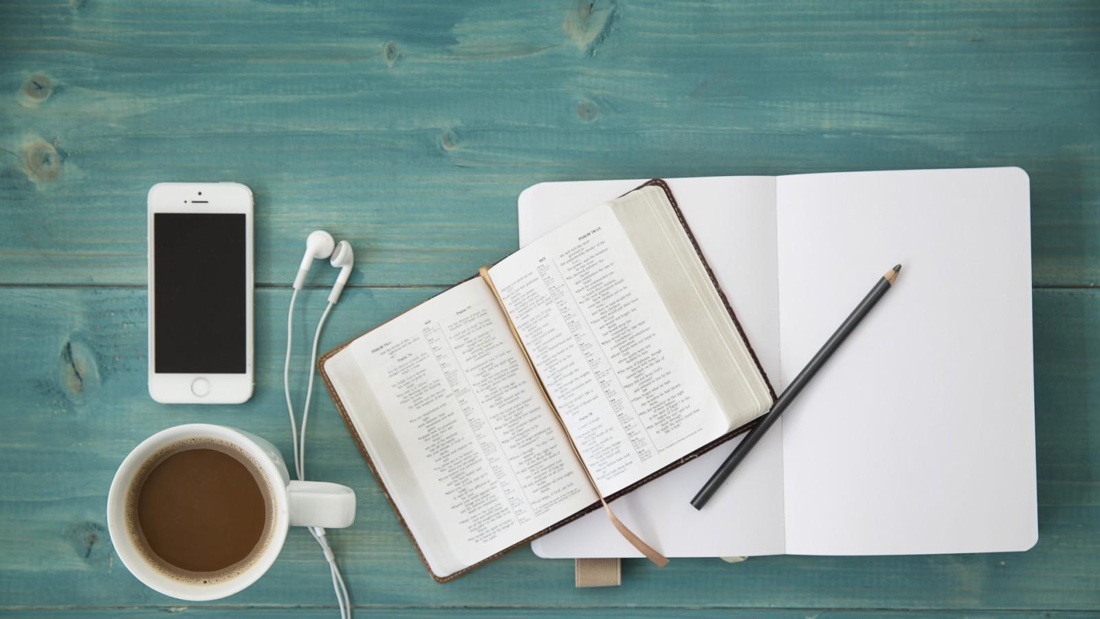 Корейский язык как писать и читать по-корейски